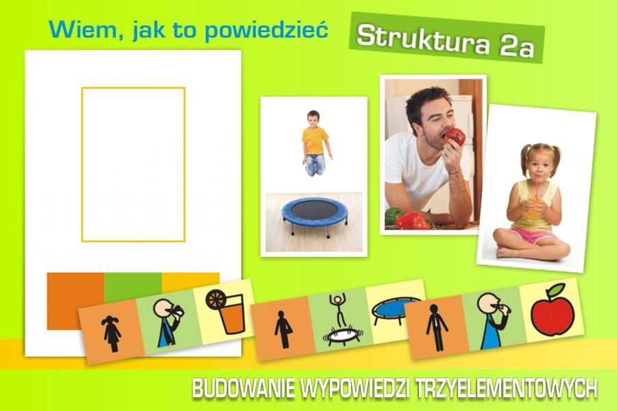 wiem_jak_struktura_2a_2