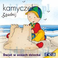 kamyczek_czytanie