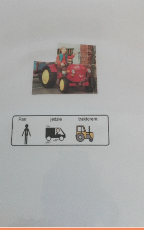 Traktorek2